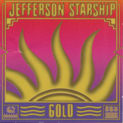 Jefferson Starship: Gold