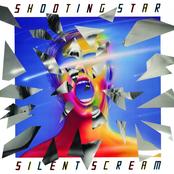 Shooting Star: Silent Scream