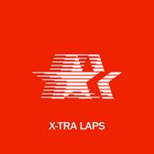 The Marathon Continues: X-Tra Laps