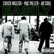 Easily (feat. Mac Miller & Ab Soul)