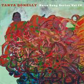 Swan Song Series (Vol. 4)