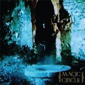 Magic Circle: Magic Circle