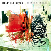 Deep Sea Diver: History Speaks