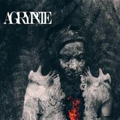 Asche (EP)