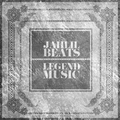 Legend Music