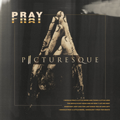 Picturesque: Pray