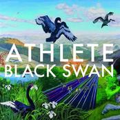 Black Swan (Bonus Disc)