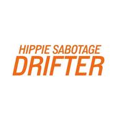 Hippie Sabotage: Drifter