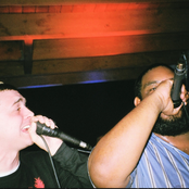 antwon x lil ugly mane
