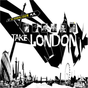 Take London (bonus disc)