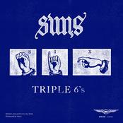 Triple 6's - Single