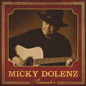 Micky Dolenz: Remember