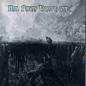 Hail Pagan Europe Vol.1