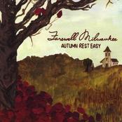 Autumn Rest Easy