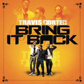 Bring It Back - Single