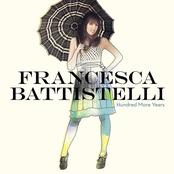 Francesca Battistelli: Hundred More Years