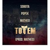 Totem (Prod. Matheo)
