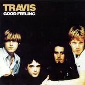 Travis: Good Feeling