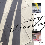 Dry Cleaning: Strong Feelings