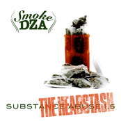 Substance Abuse 1.5 #Headstash