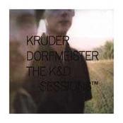 Kruder and Dorfmeister: The K&D Session (Disc 1)