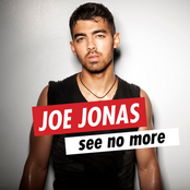 See No More (International Version) - Single