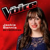 Skyscraper (The Voice 2013 Performance) - Single