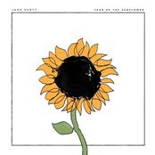 Jake Scott: Year of the Sunflower