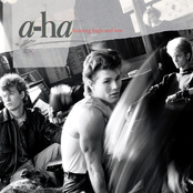 Take On Me by a-ha