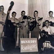 hackberry ramblers
