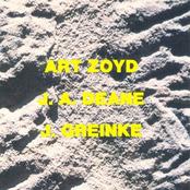 Art Zoyd - J.A. Deane - J. Greinke