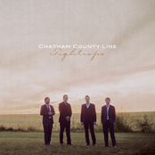 Chatham County Line: Tightrope
