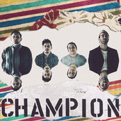 Champion (feat. Beau Young Prince)