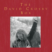 The David Crosby Box