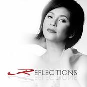 Regine Velasquez: R3.0: Reflections