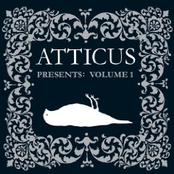 Atticus Presents: Volume 1