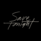 Save Tonight (2018 Rendition)