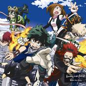 My Hero Academia Season 3 - Make my story