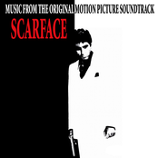 Scarface O.S.T.