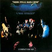 4 Way Street (disc 2)