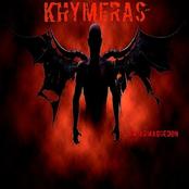 khymeras