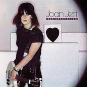 Joan Jett: Bad Reputation (Remastered)