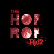 The Horror: Deluxe