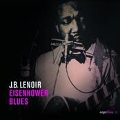 Eisenhower Blues