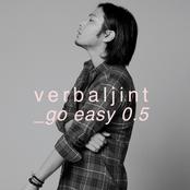 go easy 0.5
