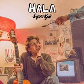 Hala: Spoonfed