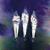 III (2015 Edition)