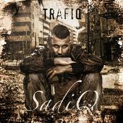 TrafiQ (Standart Edition)