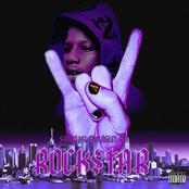 Rock$tar - Single