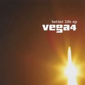 Better Life EP